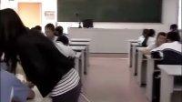 《思维导图-开启学生的作文思维》_初中三年级语文优质课视频