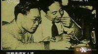 上海可口可乐 100614