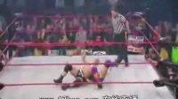 摔角:2010年3月9号 WWE TNA PT2 17boo.flv