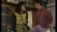 泰剧《意外》1990版 Ann&Likit -109