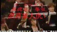 春节序曲-雪庵博客沙龙