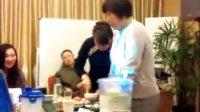 20091114030于主任讲解婴儿辅食添加及制作(32分钟).mp4