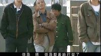 士兵突击 02