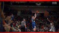 篮球大作《NBA 2K14》试玩简评 安卓下载即将开启