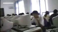 2004年大连教师培训