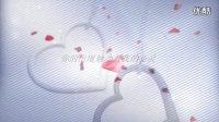 会声会影 爱LOVE的回忆 学习Q Q群:36918831