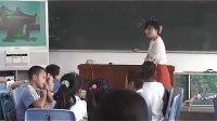 学会合作_小学六年级思想品德优质课