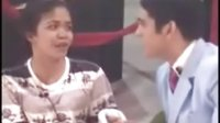 Kim and Gerald in PBB House - January 25, 2010 2-4