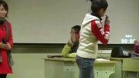 无敌学本0701 教师伦理学剧本表演(二)