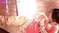 夜店钢管舞视频04