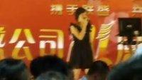 舞台上的歌声01