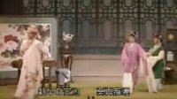 《告亲夫》全剧传统潮剧 郑健英主演