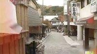日本关西之旅 100224