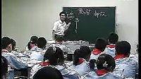 黔之驴(免费)科科通网按课文顺序,点户名获网址.中学课程视频辅导