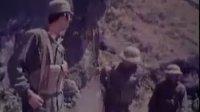 反修:经典怀旧1981年对越自卫反击战老电影《新兵马强》