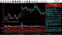 视频: 天亿金融决策分析系统视频教学|股票软件代理|加盟|招商|定制QQ1151859496