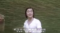鸿胜蔡李佛(1979)