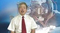 《东芝杭州维修点查询|东芝笔记本维修点|东芝官方售后》