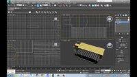 3dmax履带动画制作过程Q1073565025