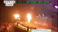 视频: http:v.youku.comv_showid_XMTU0OTIxMjY4.html