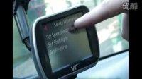 视频: autobahn88 (Asia Sole Distributor) - VI Monitor