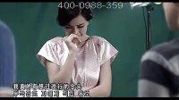 三色堇丰胸让韩国演员拼胸成功上位 标清
