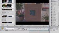 AE视频教程_基础_10.4摄像机晃动