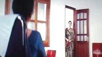 Oru Naal Varum.2010.PDVD.Malayalam Movie.KT
