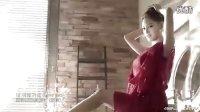 林千色, [杨晃]韩国性感美女组合Rainbow最新冠军单曲to me超清中文字幕版.flv