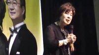 2009,陈老师拉斯维加斯演讲(4)