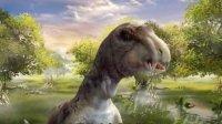 恐龙总动员 05 畸齿龙的爱情保卫战