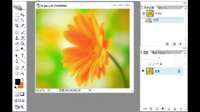 [PS]Photoshop.经典效果1000例65.图片色彩设计