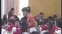 3认识小数(杨晨)_小学三年级数学优质示范课视频