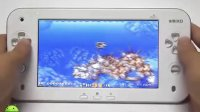 视频: 金星JXD S7100 8G