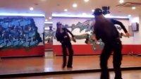 SWB美女舞蹈系列
