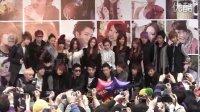 【轉自UTB nagootv頻道】2011-02-13-傳奇甜蜜情人見面會part2-平面攝影