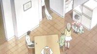 交响情人梦 第三季 最终乐章 高清版 01