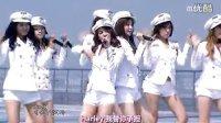 少女时代-genie--军舰--短裤.aapig.800x480.wvga.android