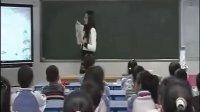 小学二年级品德与生活优质课展示《请再试一次》粤教版_冯老师
