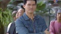 [KCFC][泰剧]蜜色死神[Ken's CUT][EP02]