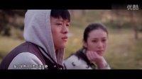 """【MV】""""快女""""杨洋演唱《爱拼北京》主题曲《在北京》官方版"""