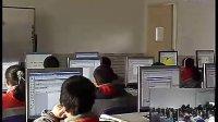 《认识动画制作Flash》_叶老师   2010年全国小学信息技术优质课评比暨观摩