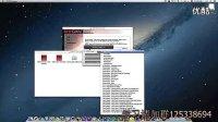 AE AE插件安装 AE教程 MAC版Effects suite 套件安装教程01
