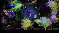 视频: 1000炮打美人鱼游戏机三响美人鱼