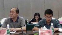 姜玉泉来醴调研督办湘江流域重金属污染治理项目