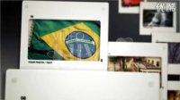 2010.06.26精品AE影视电视包装模板videohive_Slide Showcase
