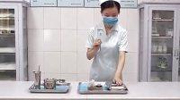 视频: 50项护理技术-37皮下注射技术_护理技巧QQ616488505