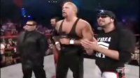 摔角:2010年3月30号 WWE TNA PT1 高清原声.flv