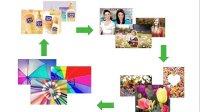 互动网页设计教程_可伶可俐_第1讲_网站创意策略
