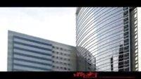 室外建筑效果-鼎轩动漫-www.cgicg.com-建筑动画-平面设计-动漫设计-动漫培训